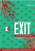 utvardering-av-exit