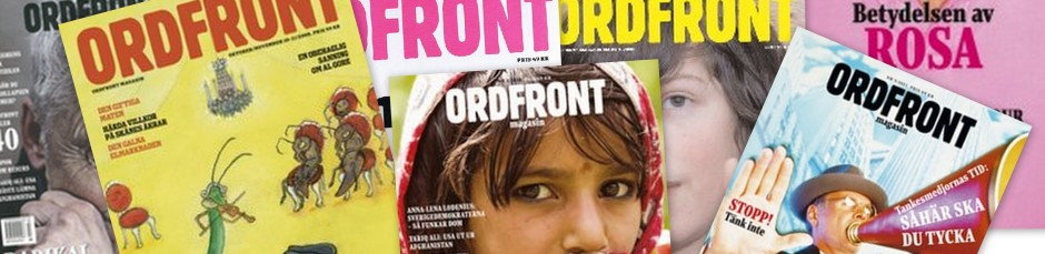 ordfront magasin1