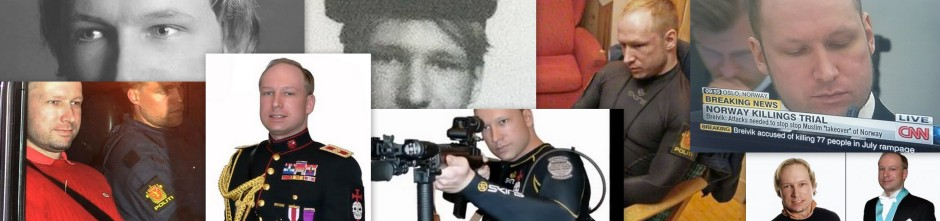 breivik 0
