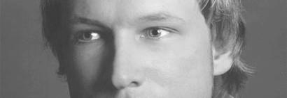 breivik 3