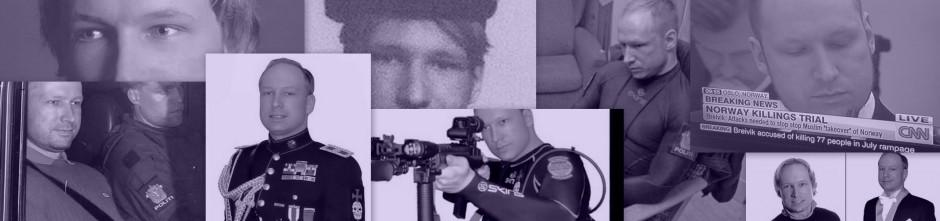 breivik4