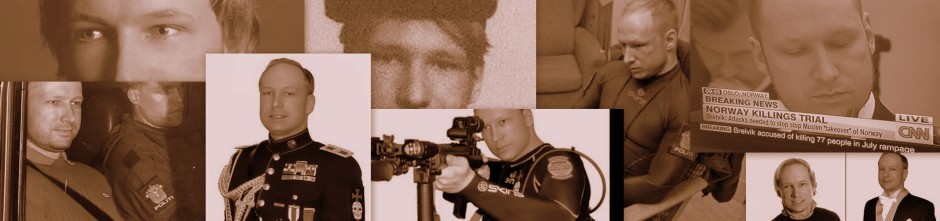 breivik7