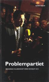problempartiet