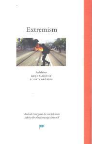 extremism 001