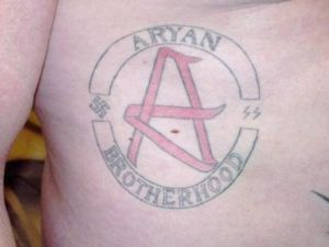 aryan_brotherhood-4_3_r536_c534