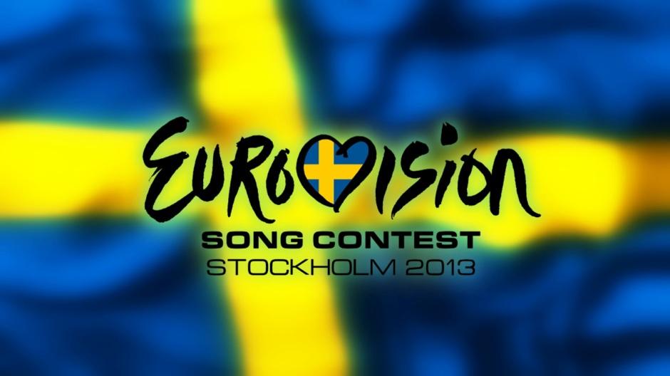 Eurovision_2013