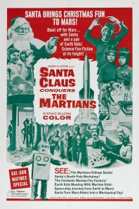 santa_claus_conquers_martians_poster_011