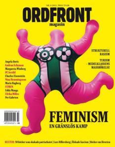 om feminism