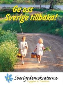 geosssverigetillbaka_grusvg_37850121