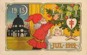 jenny-nystrc3b6m-jul-1912
