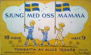 Sjung_med_oss,_Mamma!,_del_9