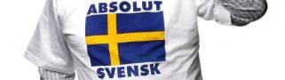 Bert Karlsson ny s-rådgivare