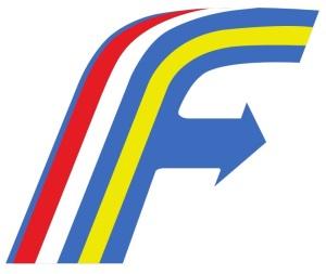 framstegspartiet-logga