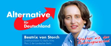 Beatrix-von-Storch-Titel-12-mit-Claim1