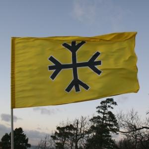svenskarnasparti-fana