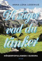 9789173894838_200_vi-sager-vad-du-tanker_haftad