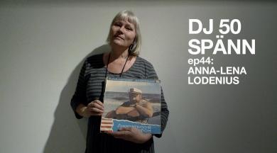 DJ50sp_ep45_allodenius_poster