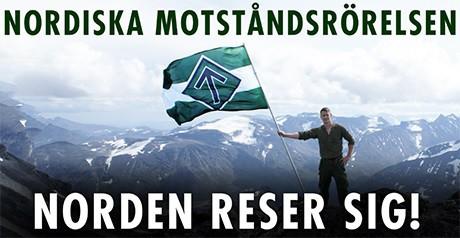 nordenresersig-460x238