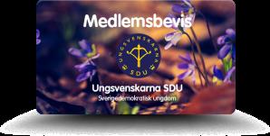 medlemskort_SDU