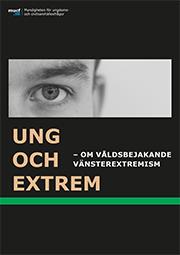 ung-och-extrem-vanster_0