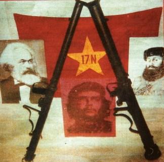 november17terrorists