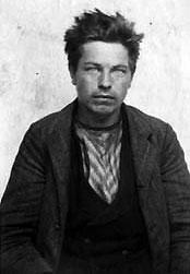 Anton_Nilsson-1908