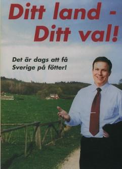 SD Micke Jansson