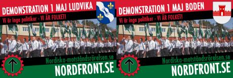 demonstrationer-1-maj-2018