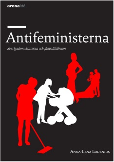 SD feminism